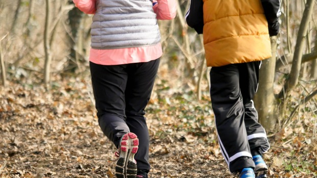 jogging-3216189_1920
